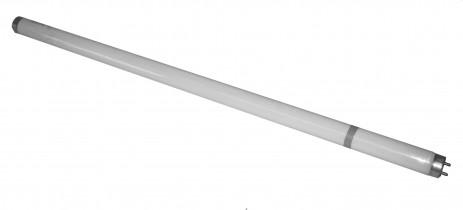 18W - świetlówka foliowana UVA